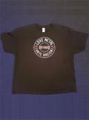 DEAF FOREVER Shirt - LMHR